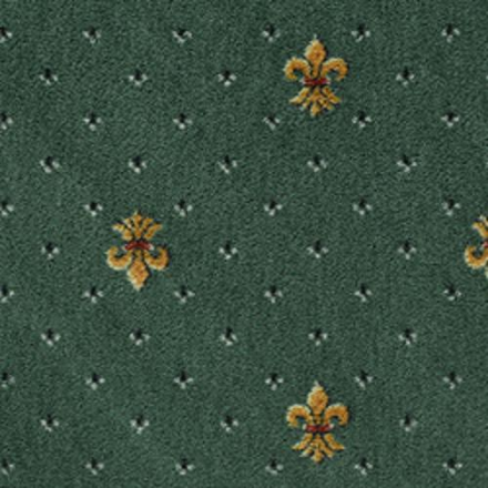 Lakeside Carpet - Emerald
